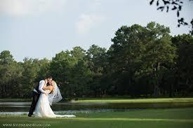 Tallahassee Wedding Venues Best Wedding Venues In Tallahassee Bradley U0027s Retreat Wedding