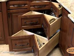 kitchen drawers for kitchen cabinets and 30 base kitchen cabinet