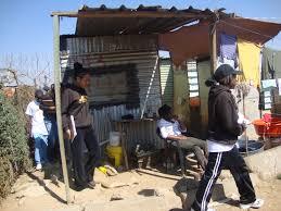 jfc2 south africa blogs journey for change u0027s blog