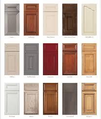 100 diamond prelude cabinet door styles custom kraftmaid