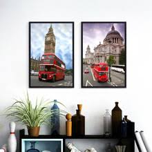 Posters For Living Room by Popular House Painting Styles Buy Cheap House Painting Styles Lots