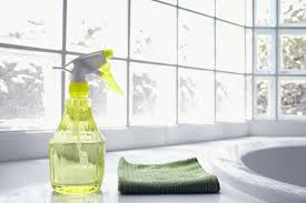 Best Way To Wash Walls by 50 Cleaning Tips And Tricks Easy Home Cleaning Tips