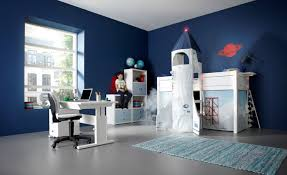 coolest beds ever the coolest beds for kids you ve ever seen prado designs