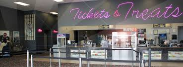 how to see a new movie on the cheap in claremore more claremore