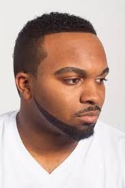 black hair styles 45 beard styles for that need