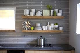 kitchen backsplashes retro kitchen tile backsplash inspirations