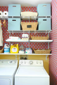 Storage Laundry Room Organization by Laundry Room Impressive Room Organization Laundry Laundry Room