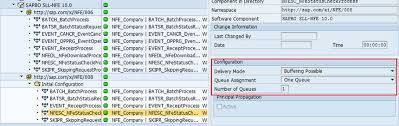 layout xml nfe 3 1 nf e 3 10 go live checklist for sap nf e grc localization latin