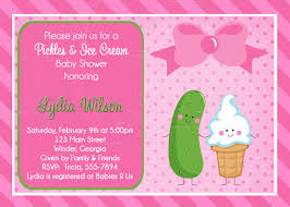 second child baby shower etiquette gallery baby shower ideas