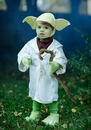Star Wars Baby Halloween Costumes Star Wars Baby Yoda Costume Star Wars Costumes Toddler