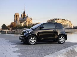 toyota car price scion tc 2011 price your car today