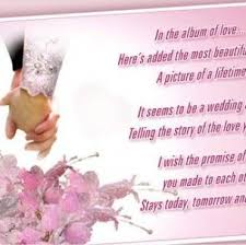 wedding wishes phrases best wishes quotes for happy married 6 304x303 best wishes