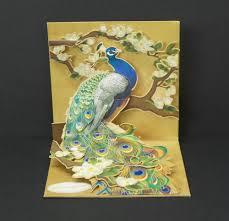greeting cards wholesale high quality hallmark greeting cards wholesale buy hallmark