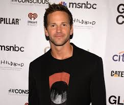 Gay Porn Memes - aaron schock offered 1 million to star in gay porn series huffpost