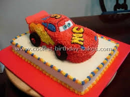 car cake coolest cars cake decorations and photos