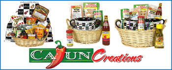 louisiana gift baskets gift delivery new orleans gift ftempo