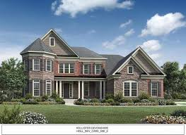 Raleigh Nc Luxury Homes by Wake Forest Luxury Homes For Sale 800k 1mil Phillip Johnson