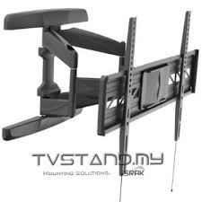 loctek malaysia tv stand tv bracket desk mount and more