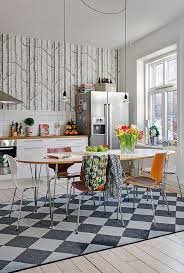 Best Wallpaper For Dining Room by Top 25 Best Top 10 Wallpapers Ideas On Pinterest Pets Pet