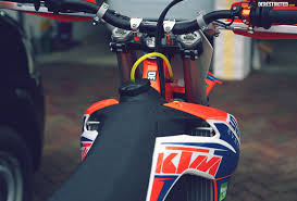 ktm 450 sm r supermoto u2013 bernhard salhofer featured