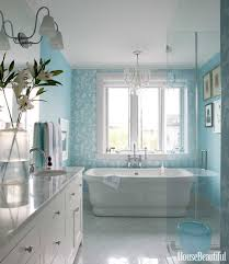 turquoise bathroom gray and turquoise bathrooms contemporary bathroom c2 wall