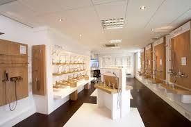 home design showroom new on classic pirch new york showroom 01 jpg