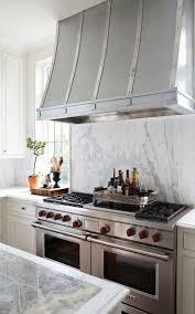 island kitchen hoods best 25 kitchen hoods ideas on stove hoods vent
