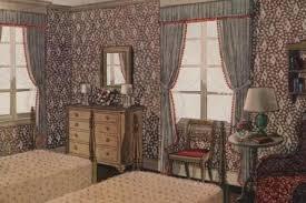 1930 home interior 28 1930s bedroom interior decorating 1930s interiors weren t all