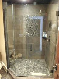 Glass Shower Doors Cost Shower Frameless Glass Panel Shower Door Frameless Glass Shower