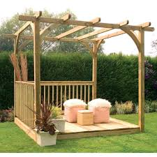 main things to consider in pergola planninggarden diy wooden