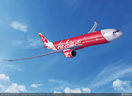airasia x places firm order for 55 a330neo airbus press release