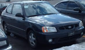 hyundai accent cars news videos images websites wiki
