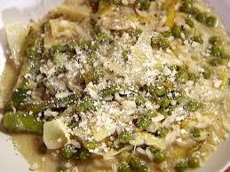 ina garten pasta recipes spring green risotto recipe ina garten spring green and garten