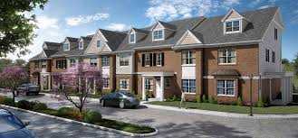woodmont cove apartments for rent in south amboy nj