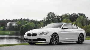 bmw 650i horsepower 2016 bmw 650i coupe the turbo v 8 now puts out 445