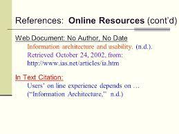 apa format online article no author best solutions of apa format citation article no author about apa