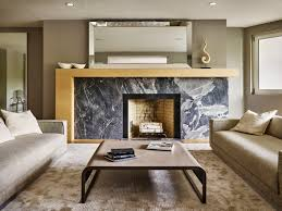 residential u2014 ronnette riley architect