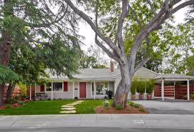 Palo Alto Zip Code Map by 3981 Sutherland Dr Palo Alto Ca 94303 Mls 81653087 Coldwell