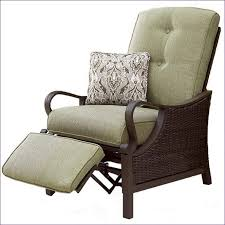 Recliner Chair Sale Living Room Awesome Black Leather Recliner Chair Sale Camo