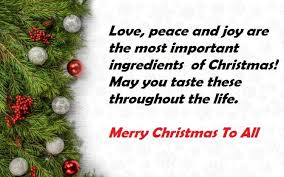 merry 2017 greeting cards quotes best wishes