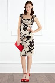 coast dresses sale bcbg coast dresses uk reviews great available to buy online