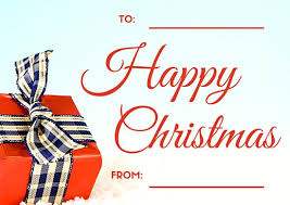 christmas greeting cards customize 299 christmas card templates online canva