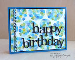 519 best birthday cards 3 images on pinterest birthday cards