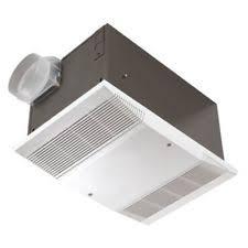 Bathroom Heater Vent Light Nutone Heater Switch Hs 93 Heat Vent Light Fan Exhaust Broan Nos