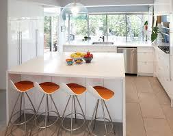 bar stools for kitchen island sofa stunning bar stools for kitchen island counter 52