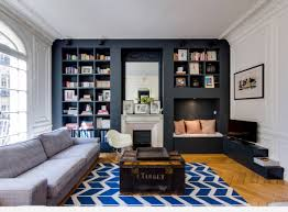 Living Room Toy Storage by Storage Systems Variety For The Living Room Small Design Ideas