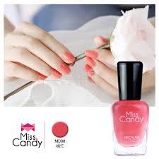 china bright nail colours china bright nail colours shopping