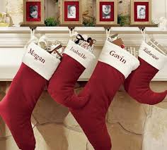 does pottery barn have black friday sales pottery barn stockings free personalization free shipping