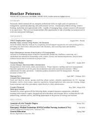 resume skills and abilities list exles of synonym detail oriented synonym resume 140813201107 phpapp02 thumbnail 4