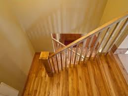 Replacement Stair Banisters Stair Banister Height How To Replace Stair Banister U2013 Latest